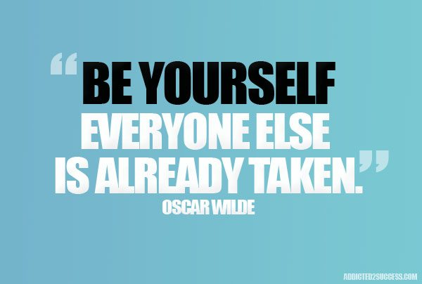 Be-Yourself-Self-Development-Picture-Quote