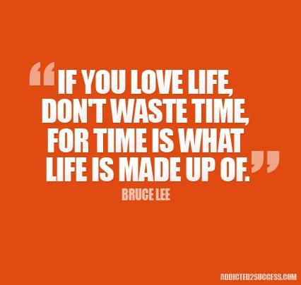 Bruce-Lee-Success-Picture-Quotes