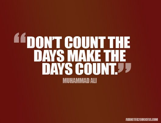 Days---Life--Picture-Quotes