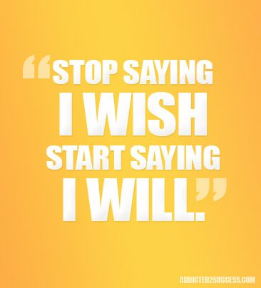 I-Will-Picture-Quote