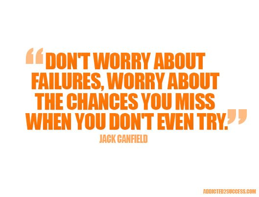 Jack-Canfield-Picture-Quotes