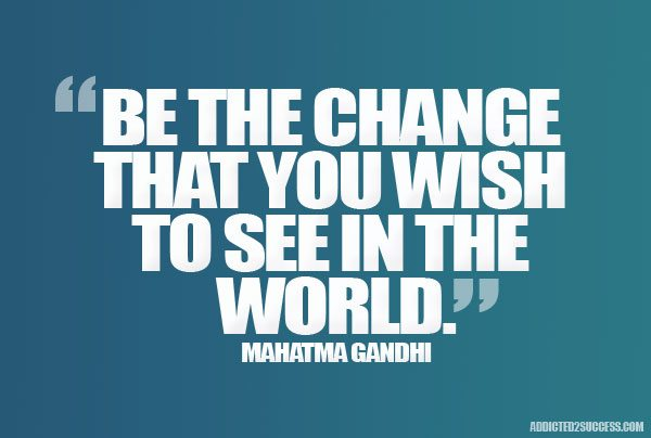 Mahatma-Gandhi-Picture-Quotes