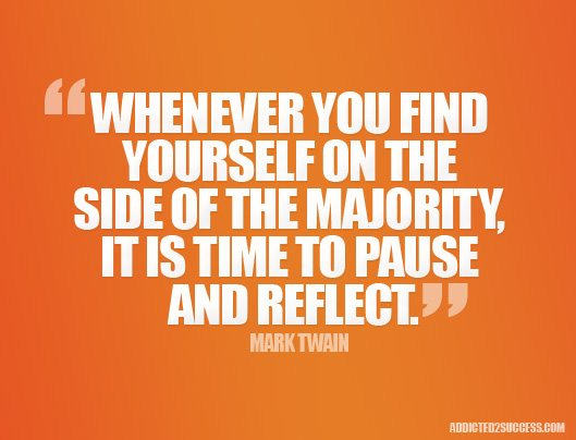 Mark-Twaint-Picture-Quotes-Success-Majority