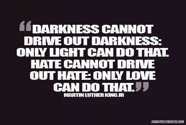 Martin-Luther-King-Jr-Picture-Quotes