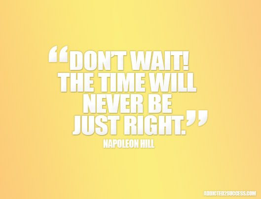 Napoleon-Hill---Think-and-Grow-Rich-Picture-Quotes