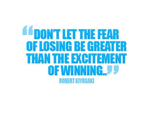 Robert-Kiyosaki-Life-Success-Self-Development-Picture-Quotes