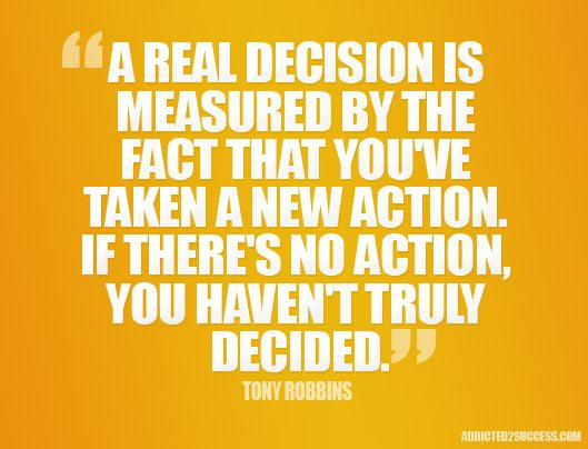 Tony-Robbins-Picture-Quotes