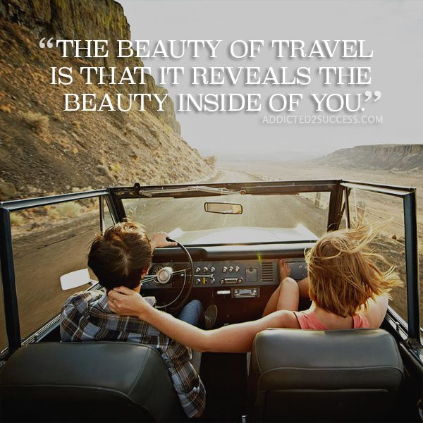 Beauty-of-travel