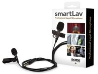 Rode Smart Lav Microphone