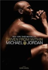Michael-Jordan-Driven-From-Within-Review