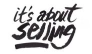 its_about_selling