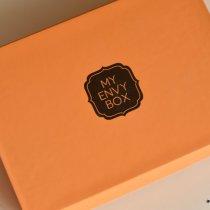 My Envy Box