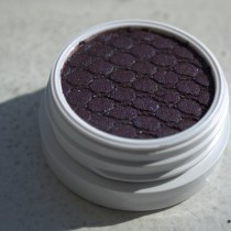 Colour Pop Eyeshadow Bae