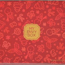 Christmas Special My Envy Box