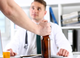does-insurance-cover-alcohol-rehab
