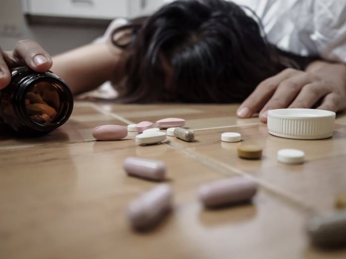 Alcohol and Xanax: What Users Say About Them