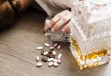 15 Reasons to Quit Pain Pills and Alcohol