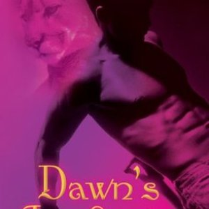 Book Review-Dawn's Awakening