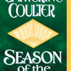Book Review-A Season Of The Sun
