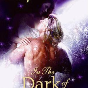 Book Review-In The Dark Of Dreams