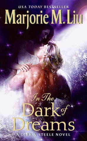 In the Dark of Dreams
