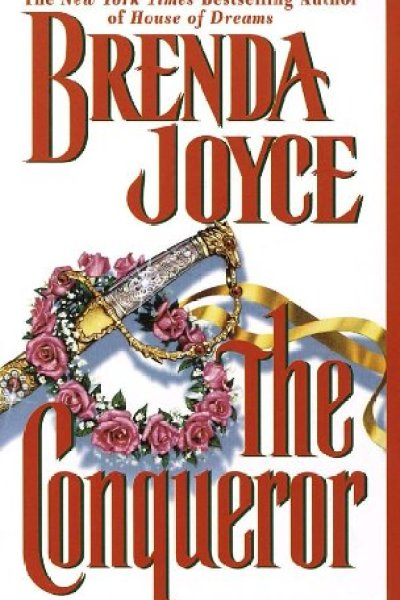 Book Review-The Conquerer