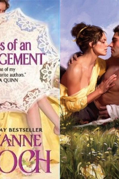Book Review-Rules Of Engagement