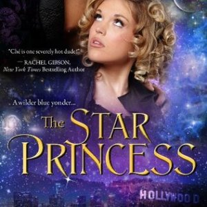 Book Review-The Star Princess