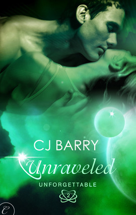 Book Review-Unraveled