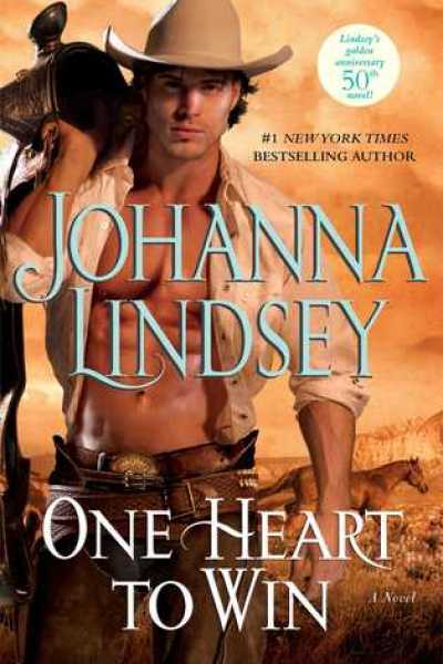 Audio Book Review-One Heart To Win