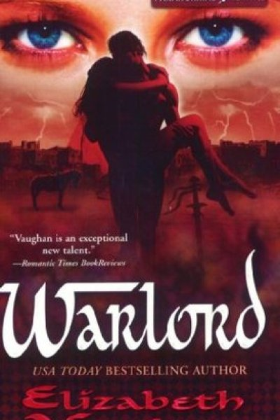 Triple Reviews-Chronicles of the Warlands