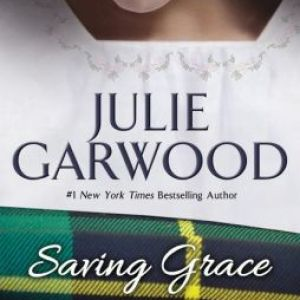 Book Review-Saving Grace