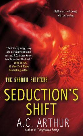 Seduction's Shift