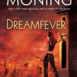Dreamfever