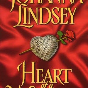 Book Review-Heart Of A Warrior