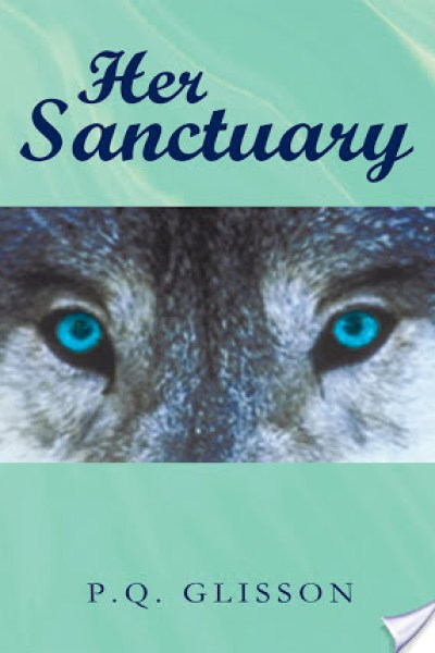 Author Requested Review-Her Sanctuary