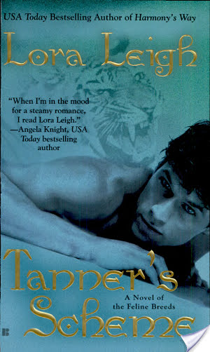 Book Review-Tanner's Scheme