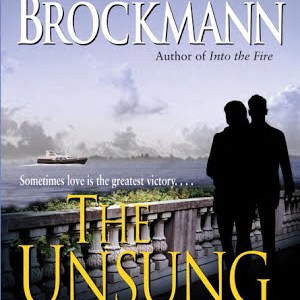 Book Review-The Unsung Hero