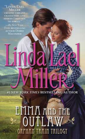 Throwback Thursday (93) Historical Romance Edition: Emma and the Outlaw