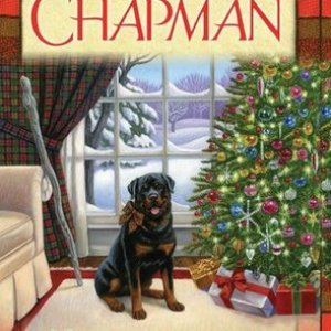 Book Review-Highlander For The Holidays