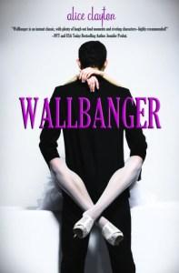 Wallbanger 2