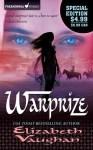 Warprize