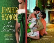 A Season Of Seduction Extended