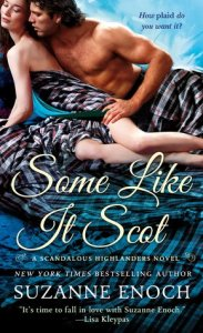 Some Like It Scot 2