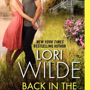 Book Review-Back In The Game by Lori Wilde