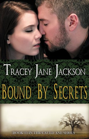 Bound by Secrets