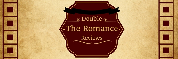 Double The Romance Review-Caught by You and Tough Love
