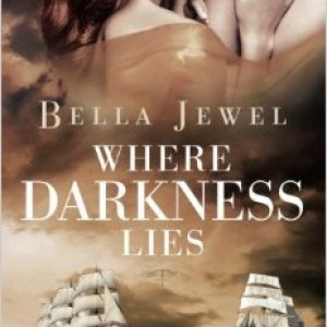 Book Review-Where Darkness Lies