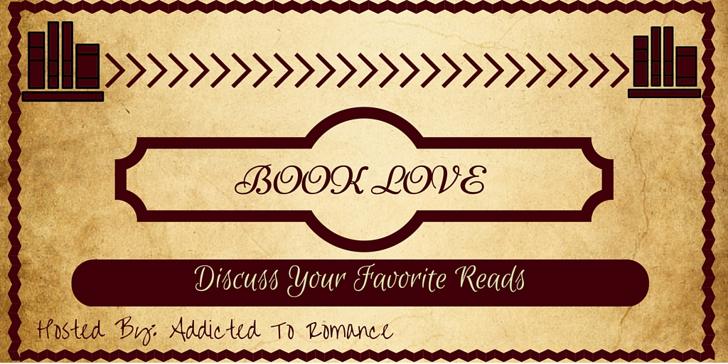 Tea and Biscuits Book Discussions: Shifter Romance and my top reads
