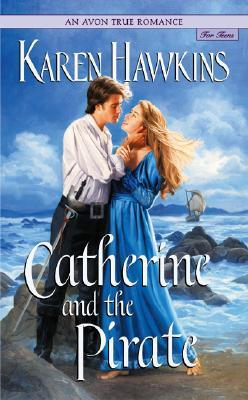 Historical Romance 101: A Look Into the Past: How We Started Reading